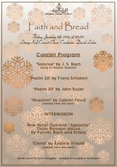 Faith-and-Bread-2016------Flyer.jpg