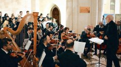 Yesudato-Orchestra-wharp-copy.jpg